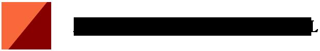Agrupación Musical Los Silos Logo